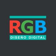 RGB Multimedia